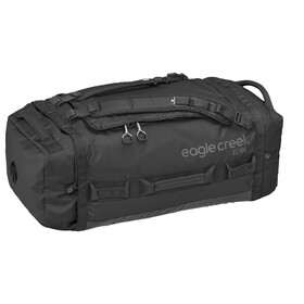 Eagle Creek Cargo Hauler Travel Luggage 90l black